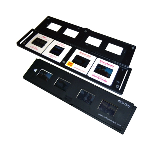 SNaP SLIDES Tray, Quantity of 3