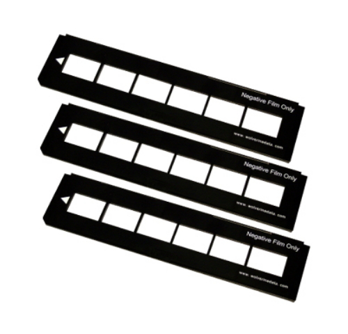 SNaP Negatives Tray, Quantity of 3